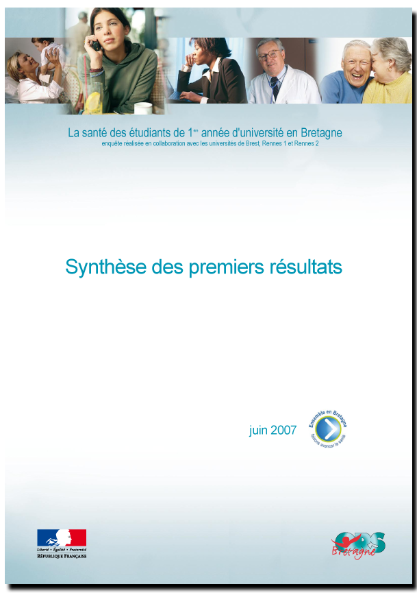 SYNTHESE_SANTE_ETUDIANT