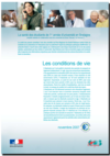 SANTE_ETUDIANTS_CONDITIONS_VIE-1