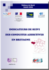 TDB conduites addictives-2005