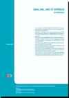 SIDA-VIH-VHC-Syphilis-2007
