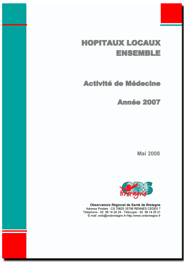 HLensemble-médecine-2007