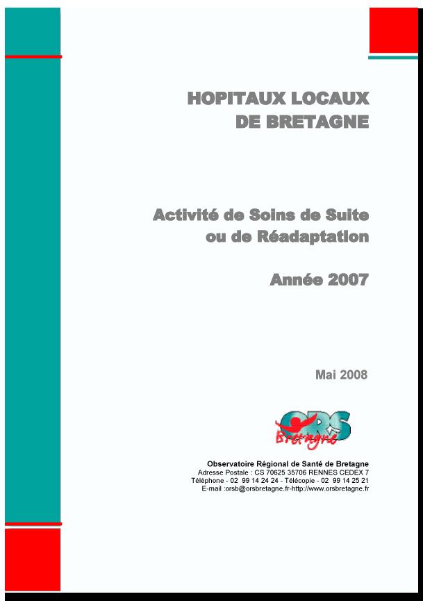 HLBretagne-SSR2007