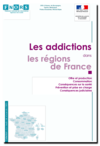 Les addictions en France