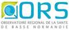 ORS basse normandie