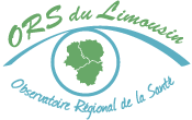 LOGO ORS limousin