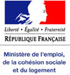 Logoemploi