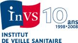 Logo_invs_10ans