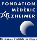 LogoAlzheimer