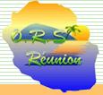 LOGO ORS Réunion