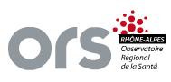 Logo ORS RA