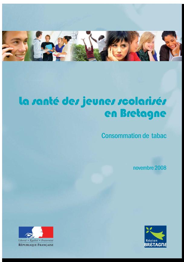 Sante Jeunes 08-TABAC