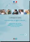 Inegalites de santé en Bretagne