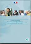 Santé-étudiants en 2006-rapport global