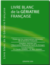 Livre_blanc_geriatrie