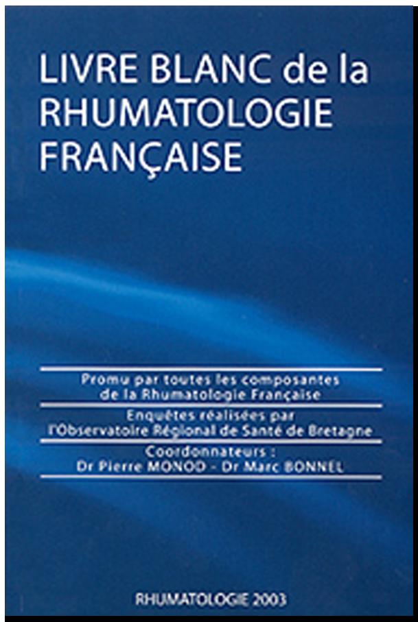 Livre_blanc_rhumatologie