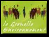 Grenelle_environnement_brest