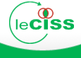 Logo_ciss