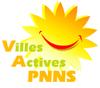 Logovillesactivespnns
