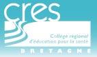 CRES Bretagne