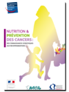 Brochure_pnns_nutrition