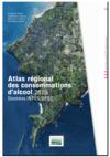 Atlas_REGIONAL_Alcool