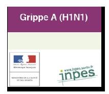 Grippe A-H1N1
