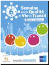 QUALITE-VIE-TRAVAIL