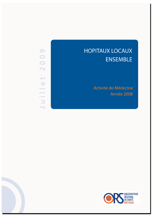 EnsembleFrance MD