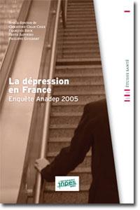 2009-depression