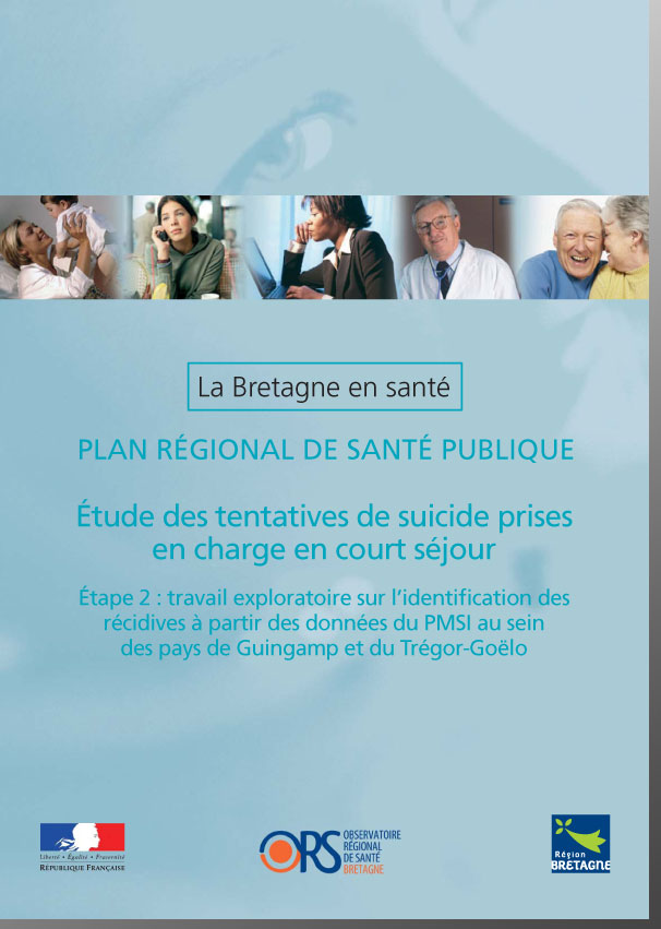 Rapport-final-_TS2_pays