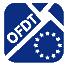 Logo-OFDT