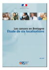CANCERS-LOCALISATIONS