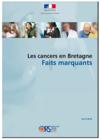 CANCERS_BRETAGNE_FAITS_MARQUANTS