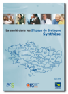 Cahier_comparatif_PAYS