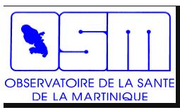 ORS-MARTINIQUE