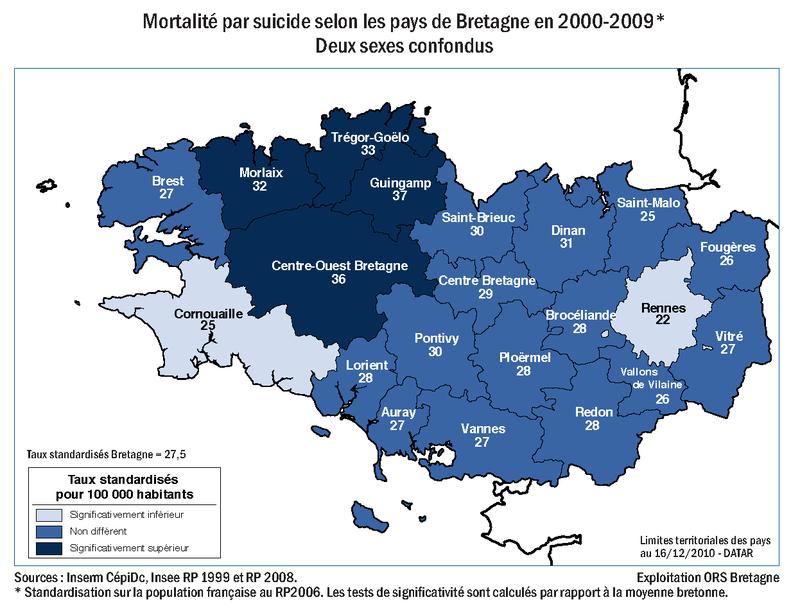 CARTE_TSM_SUICIDE_PAYS