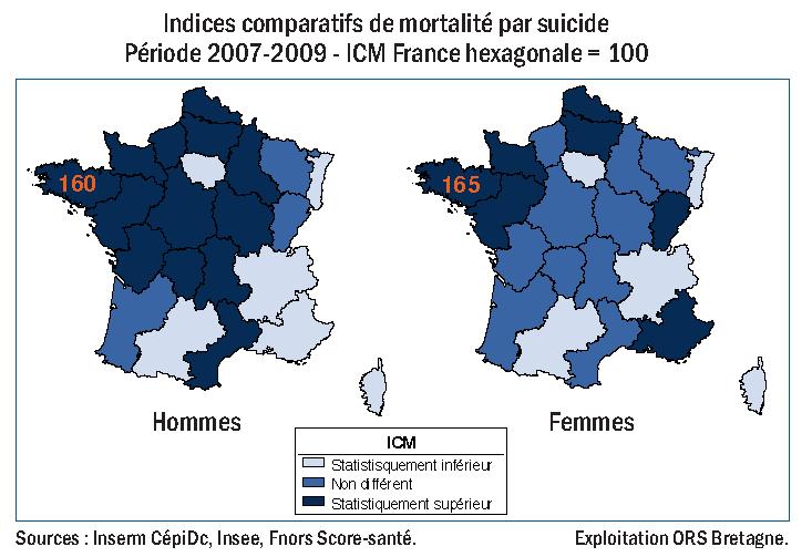 ICM_SUICIDE_2007-2009