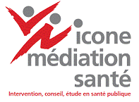 ICONE-MEDIATION-SANTE