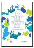 France-des-regions-2016