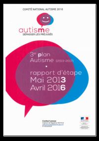 Rapport-etape-plan-autisme