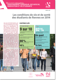 CONDITIONS-VIE-ETUDIANTS