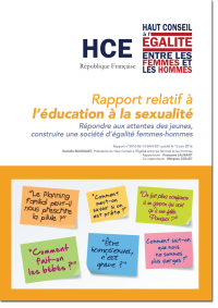 RAPPORT-HCE