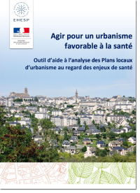 Urbanisme-santé