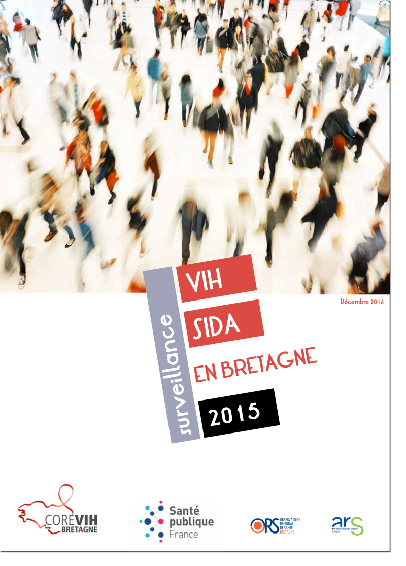 20161128-VIH-SIDA-2016
