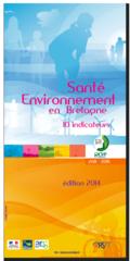 SANTE-ENVIRONNEMENT-10-INDICATEURS-2014