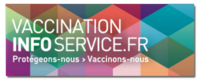 Vaccination-infoservice