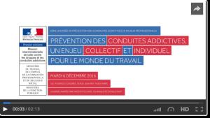 Journee-prevention-conduites-addictives