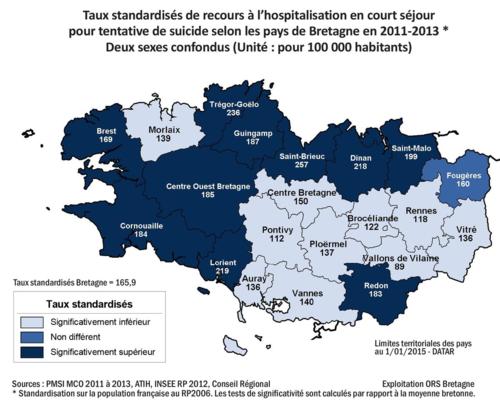 Carte morbidité-novembre-2015