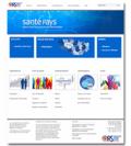 SantePays