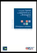 SANTE-APPRENTIES-BRETAGNE